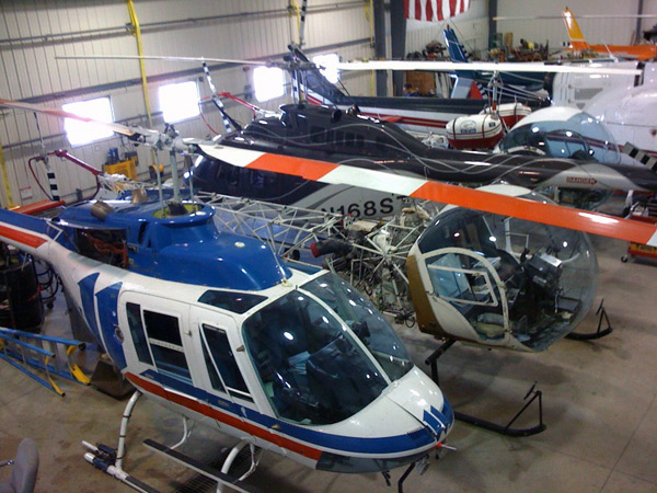 bell helicopter parts distributor with Bell 47 Piston Helicopters For Sale Worldwide At on Beta dakotaairparts as well Upgrades C 206 208 additionally appleheli moreover 130815336691 in addition Dc85c1f242805890efda226721e5c5d8.